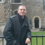 Lyndon Farrington's 2011