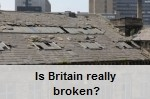 lyndon farrington's question is the UK broken?